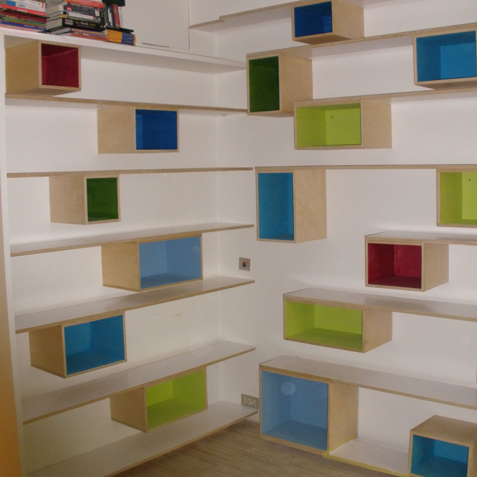 CAC-Menuiserie_Bibliotheque_1