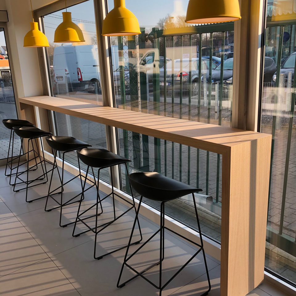 CAC-Menuiserie_Tables-chaises_11