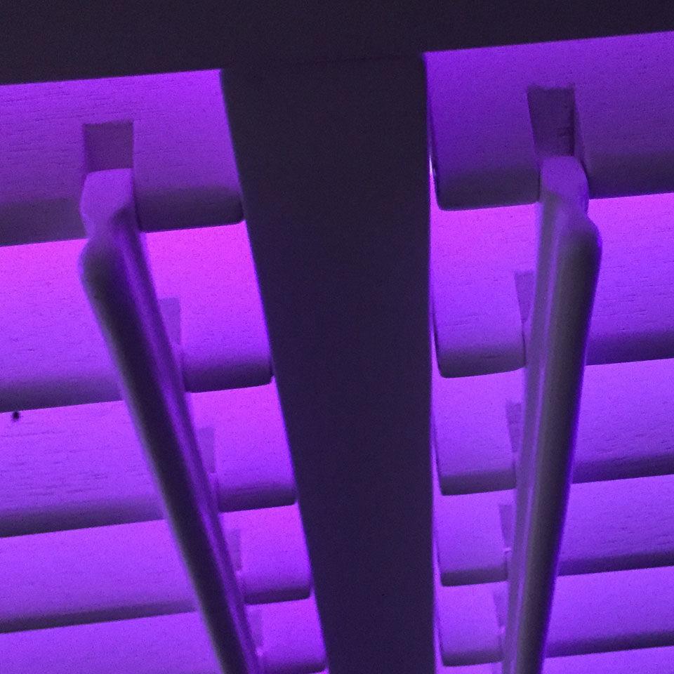 CAC-Menuiserie_interieurs_10