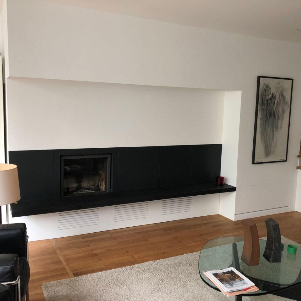 CAC-Menuiserie_interieurs_29