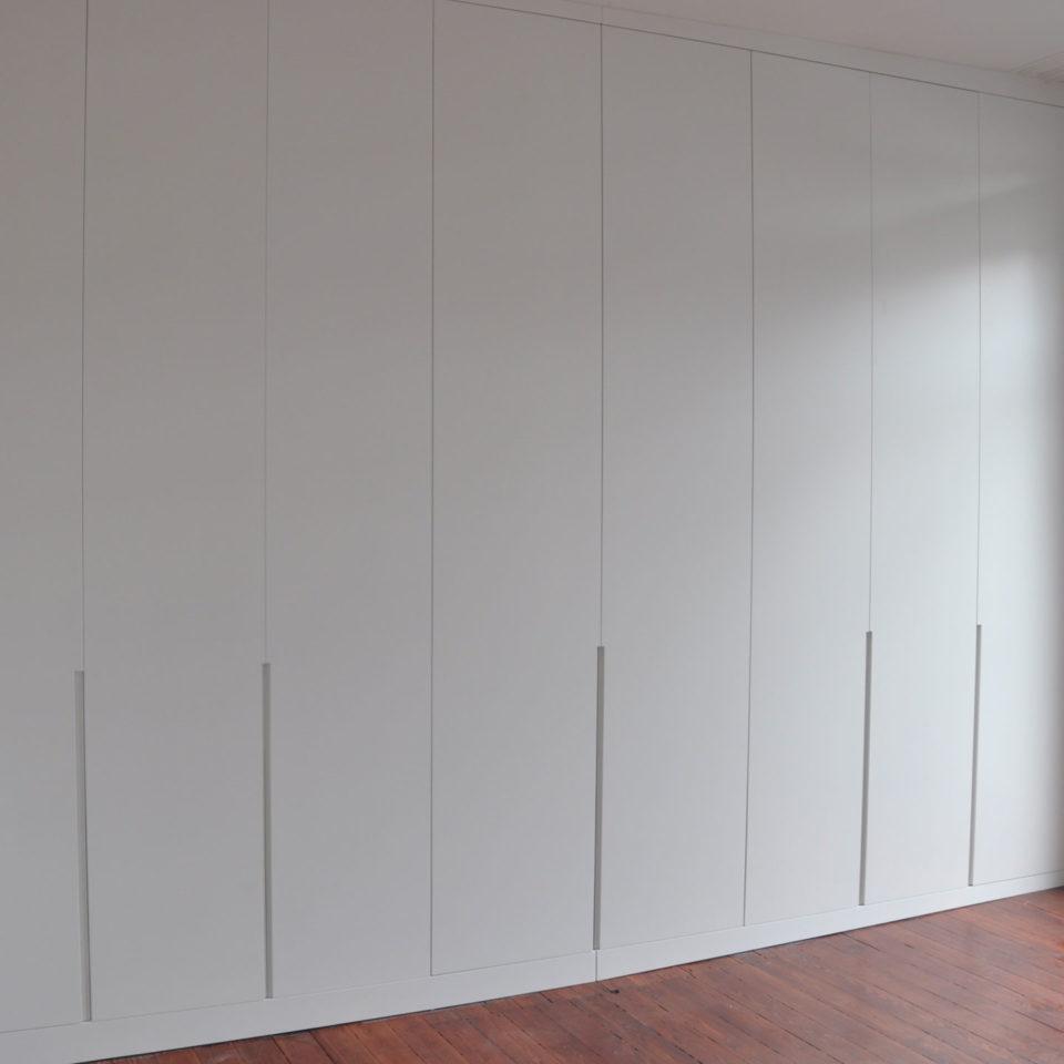 CAC-Menuiserie_interieurs_39