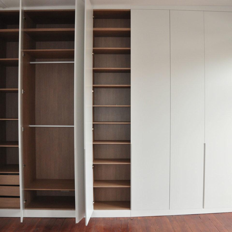 CAC-Menuiserie_interieurs_40