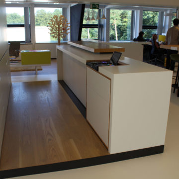 CAC-Open-Space_18