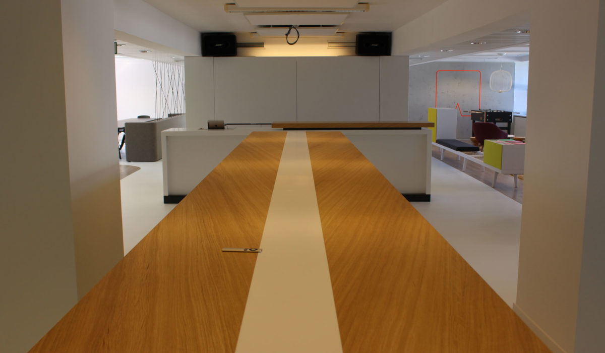 CAC-Open-Space_19