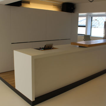 CAC-Open-Space_21