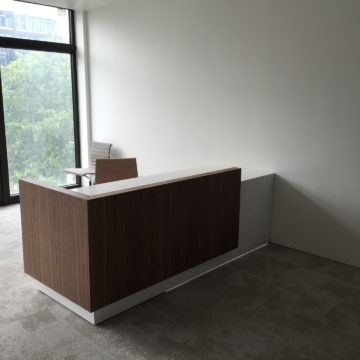 CAC-Open-Space_9