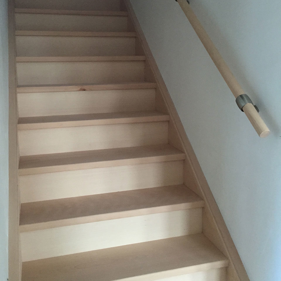 CAC_Menuiserie-escalier_10