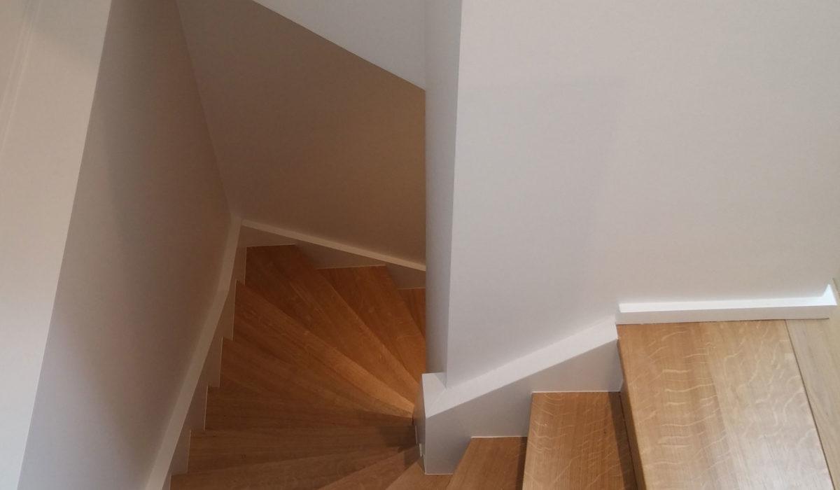 CAC_Menuiserie-escalier_1bis