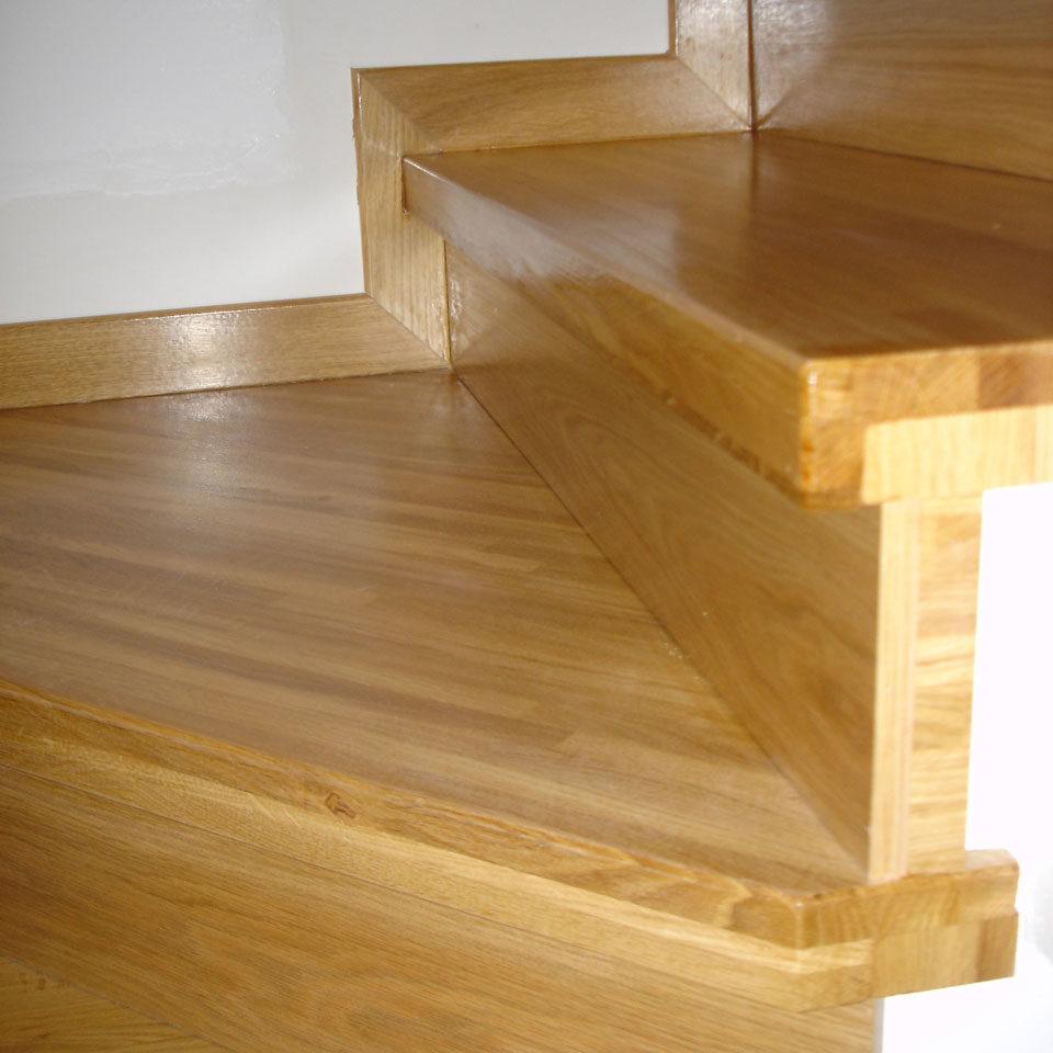 CAC_Menuiserie-escalier_5