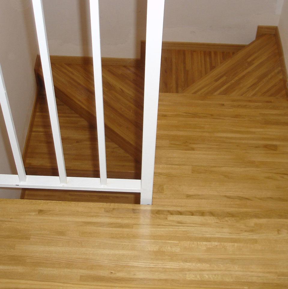 CAC_Menuiserie-escalier_6