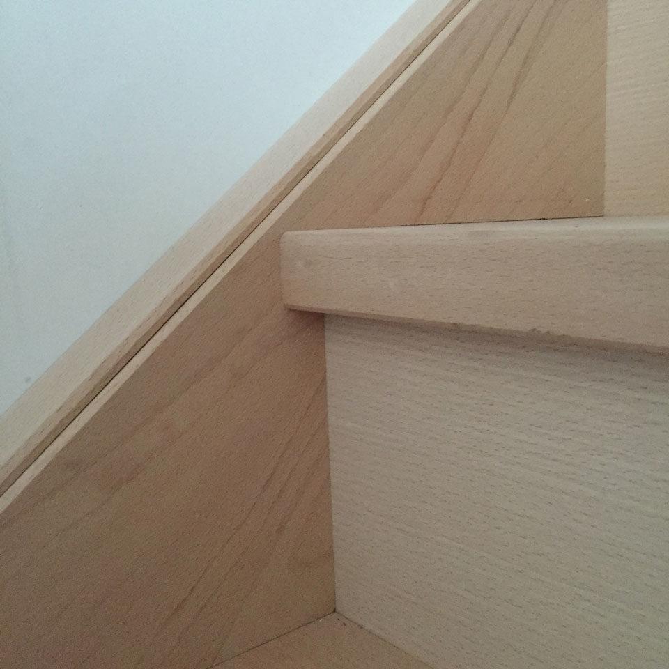 CAC_Menuiserie-escalier_9